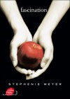 Fascination - Luc Rigoureau, Stephenie Meyer