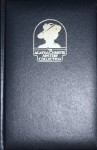 The Secret Adversary (Leatherette Bound) - Agatha Christie
