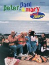 Peter Paul & Mary:Around The Campfire - Peter, Paul, Mary
