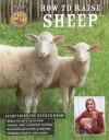 How to Raise Sheep - Philip Hasheider