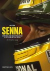 Ayrton Senna: Memories and Memorabilia of a Life Lived at Full Speed - Christopher Hilton