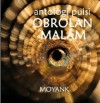 OBROLAN MALAM - Moyank
