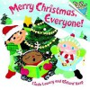 Merry Christmas, Everyone! - Linda Lowery, Richard Keep