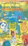Signori bambini - Daniel Pennac, Yasmina Mélaouah