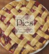 Vintage Pies: Classic American Pies for Today's Home Baker - Anne Collins