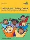 Smiling Inside, Smiling Outside - Susanna Palomares