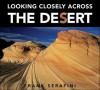 Looking Closely across the Desert (Looking Closely) - Frank Serafini