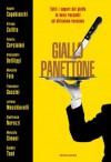 Giallo panettone - Angela Capobianchi, Alfredo Colitto, Valeria Corciolani, Alessandro Defilippi