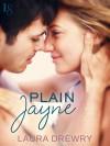 Plain Jayne - Laura Drewry