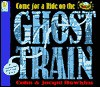 Come for a Ride on the Ghost Train - Colin Hawkins