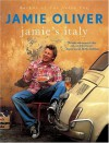 Jamie's Italy - Jamie Oliver, David Loftus, Chris Terry