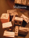 Multiverse - Michael Smith