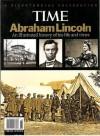 Abraham Lincoln (A Bicentennial Celebration) - Kelly Knauer