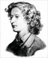 Classic Drama: William Shakespeare - Algernon Charles Swinburne
