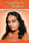 Autobiografia Unui Yoghih - Romanian - Paramahansa Yogananda