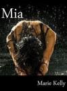 Mia - Marie Kelly