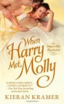 When Harry Met Molly (Impossible Bachelors) - Kieran Kramer