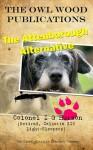 The Attenborough Alternative - Ian Hutson