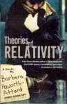 Theories of Relativity - Barbara Haworth-Attard
