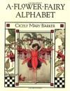 A Flower Fairies Alphabet - Cicely Mary Barker