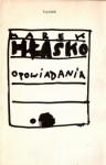 Utwory wybrane. T.1. Opowiadania - Marek Hłasko
