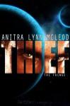 Thief - Anitra Lynn McLeod
