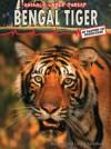 Bengal Tiger - Richard Spilsbury, Louise Spilsbury