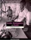 Gender, Development, and Health - Caroline Sweetman