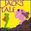 Jack's Tale - Ellen Stoll Walsh