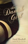 The Danish Girl - David Ebershoff