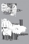 Florian Hecker: Chimerizations - Florian Hecker, Reza Negarestani, Catherine Wood