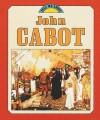 John Cabot - John Malam