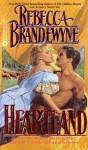 Heartland - Rebecca Brandewyne