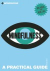 Introducing Mindfulness: A Practical Guide - Tessa Watt