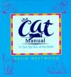 The Cat Manual - David Westwood
