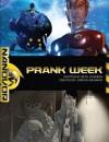 Nanovor: Prank Week - Mur Lafferty, Jordan Weisman, Ryan Payne, Smith and Tinker Staff, Mur Lafferty