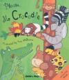 Please, Mr. Crocodile - Kay Widdowson