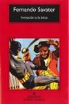 Invitación a la ética (Colección Argumentos) - Fernando Savater