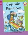 Captain Rainbow - Sue Graves, Rory Walker