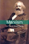 Marxism in Plain and Simple English: The Theory of Marxism in a Way Anyone Can Understand - BookCaps, Golgotha Press