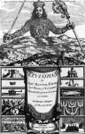 Leviathan (Illustrated) - Thomas Hobbes