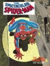 Spectacular Spider-Man - Stan Lee, John Romita Sr.