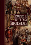 Panorama of the Plays of William Shakespeare - chartwell books