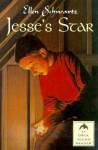 Jesse's Star - Ellen Schwartz