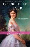 The Corinthian - Georgette Heyer