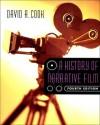 History of Narrative Film - David A. Cook