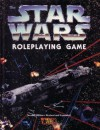 Star Wars: The Roleplaying Game - West End Games, George Lucas