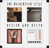 The Mackintosh Style - Elizabeth Wilhide