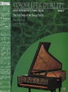 The First Steps of the Young Pianist, Book 2 Opus 82, Nos. 1-65 (Early-Level Classics) - Gail Lew