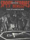 The Passenger (Spook Stories 2) - E.F. Benson, Jack Adrian, Douglas Walters